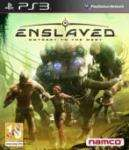 Enslaved: Odyssey to the West (ps3 & xbox360)  £34.85 @ ShopTo