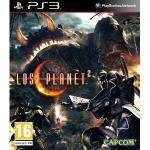 Lost Planet 2 (xbox360 & ps3) £13.85 with tshirt @ shopto