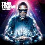 Disc-Overy [Explicit] Tinie Tempah  £3.99 Mp3 Download @ Amazon