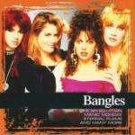 Collections - The Bangles - £1.49 @ Amazon