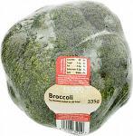 Tesco Offers - Broccoli (335g) BOGOF 85p (43p each), Cauliflower 59p & Savoy Cabbage 76p BOGOF (38p each)