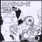 Sci Fi Lo Fi: Shoegazing 1985 - 2007 CD £4.99 @ Play