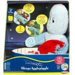 Time To Sleep Iggle Piggle @ toysrus half price £19.99