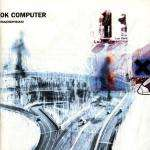Radiohead - OK Computer £2.69 delivered from Amazon