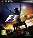 Formula One 2010 (F1) - (PS3 & XBOX 360) - £31.85 @ ShopTo.Net