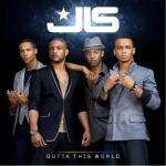 Jls - Outta This World Signed Copies For Pre-Order £8.95 @ Play.Com