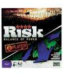 Risk board game £11.99 from Argos