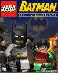 Lego Batman is back at 4.99 at Gameplay for Xbox 360