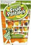Rowntrees Fruit Pastille Carton (600g) £1.99 at Tesco