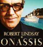 Free Tickets - Novello Theatre (London) - Tonight Friday & Saturday - ONASSIS - 7.30 pm - SeeFilmFirst