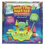 Martian Matter Alien Maker  £4.98 @Amazon  delivered