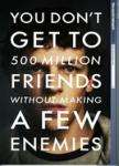 Free Screening - The Social Network 7th October 2010 Tonight 6:30Pm