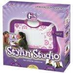 Girl Tech Styling Studio  reduced from £64.99 to £14.99 at amazon + £1.99 shipping