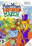 Major Minor's Majestic March (Wii) £4.99 @ Choices (£6.98 delivered)