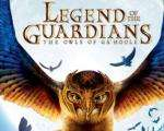 Free Screening - Legend of the Guardians - 17th Oct - 11am - Sky
