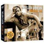Miles Davis - Miles '58 (3CD)Box Set £1.99 Delivered @ Play