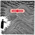Thom Yorke (Radiohead) - The Eraser CD Album £3 in Fopp instore only