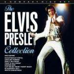 The Elvis Presley Collection (3CD) - £1.99 Delivered @ Play