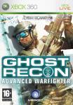 Tom Clancy's Ghost Recon: Advanced Warfighter (Xbox 360) - £4.99 @ Gamestation