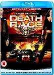 Death Race (Blu-Ray) - £4.95 @ Base