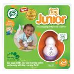 LeapFrog Tag Junior (Pink) Book Pal - £12.48 @  Amazon