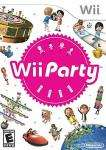 Wii Party - game with remote £29.97 Asda instore