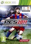 Pro Evolution Soccer - Xbox 360 £30 @ Tesco Ent