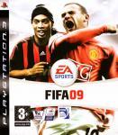 FIFA 09 [PS3] £1.50 @ CEX