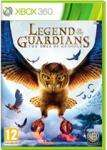 Legends of the Guardians: The Owls of Ga'Hoole (Xbox 360/PS3) - £15.99 @ Dvd.co.uk