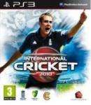 International Cricket 2010 PS3 - £14.93 Delivered @ The Hut - Quidco Available