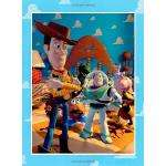 The Art and Making of Toy Story (Hardback Book) £8.99 delivered @ Amazon UK