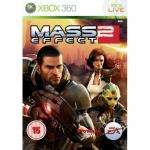 Mass Effect 2 £12.91 Free P&P @ Amazon and £12.85 @ ShopTo (link in Description)