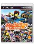 ModNation Racers pre-owned for £19.99 @ GAME