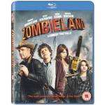 Zombieland BluRay - £8.50 with Code - £11.50 without at Priceminister / Gzoop ( £9.50 at Play if you've used the code)