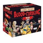 Horrible Histories 20 book box set £10.99  free postage@ Amazon