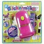 Sticker Maker was £10 now £5 at John Lewis (free click and collect service)