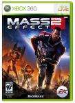 Xbox Live Deal Of The Week (DOTW) - Mass Effect 2 DLC 11th Oct