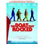 The Boat That Rocked £2.93 Delivered @ Amazon/HMV