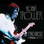 Robin Trower - Tale Untold, A (The Chrysalis Years 1973-1976)  Box  Now  Reduced   £10.39 @ Base