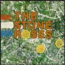 Stone Roses - Stone Roses CD £2.95 delivered at Zavvi