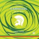 Trojan Carnival Box Set (3CD) £3.99 delivered @ Play