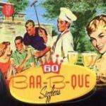 Various - 60 Bar-B-Que Sizzlers (3CD) £1.99 Delivered @ Play