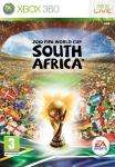2010 Fifa World Cup Xbox 360 Pre-Owned 4 for £20 / £7.99 each instore @ Gamestation