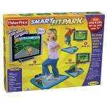 Fisher Price Smart Fit - £19.99 @ Bargain Crazy