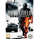 Battlefield: Bad Company 2 PC £12.99 Delivered @ Amazon