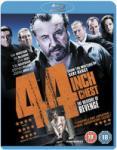 44 Inch Chest  [Blu-ray]  £3.94 @Blockbuster.co.uk