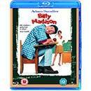 Billy Madison Blu-Ray Pre-order £7.99 @ HMV