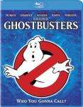 Ghostbusters (BluRay) £5 Instore @ Morrisons