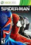 Spiderman Shattered Dimensions Xbox 360 £22.99 @ Gameplay