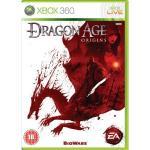Dragon Age Origins Xbox 360 £11.98 delivered at Argos ebay outlet